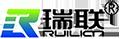安徽瑞联节能科技有限公司
