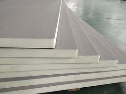 硬质聚氨酯发泡板